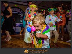 Monica_Carlos_CasaMagna_Marriot_Riviera_Maya_Wedding_Photographer_088 © Carlos Mendoza Photography. 2014 Cancun, Riviera Maya, Mexico, Wedding Photographer