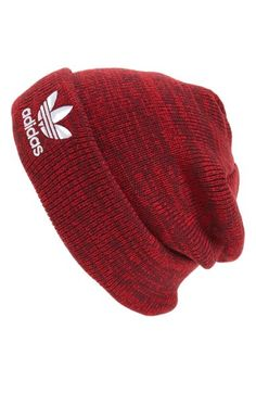 f7600e2a7264d 15 fascinating Adidas Womens Golf Beanie Hats images