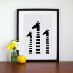 Funny & Cute - Ritacuna Baby Cross Stitch Kits, Funny Cross Stitch Patterns, Simple Cross Stitch, Cross Stitch Designs, Cross Stitching, Cross Stitch Embroidery, Baby Design, Budget Planer, Cross Stitch Animals