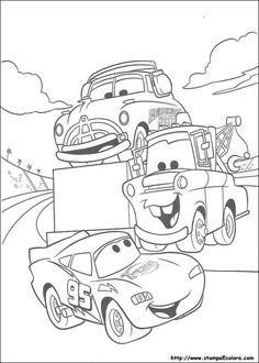 Risultato della ricerca immagini di Google per http://www.pianetamamma.it/gallery/foto_gallery/disegni-da-colorare/cartoni-animati/cars/cars_84.jpeg%3F-3600
