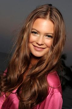 behati prinsloo hair - Pesquisa do Google