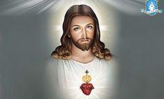 صلاة الصباح – يا يسوع صديق القلب