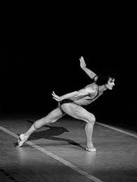 Image result for rudolf nureyev videos