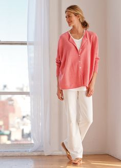Saturday Style  J. Jill