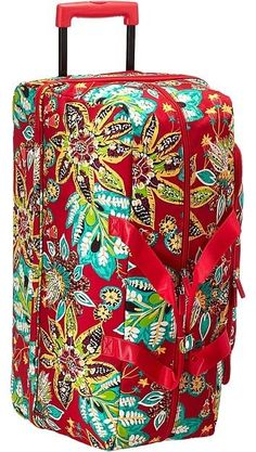 100 Best Rumba images   Vera bradley, Gift list, Gift registry 705d41cf0e
