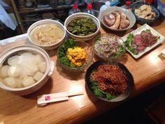 https://www.facebook.com/uohatsuyokkaichi/photos/a.370874086386533.1073741827.369218636552078/460706204069987/?type=1