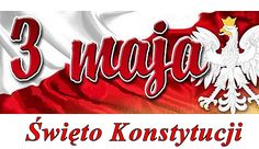 Poland Culture, Diy, Bricolage, Do It Yourself, Fai Da Te, Diys