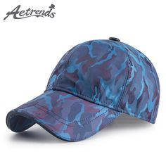 68b66989351 Spring Summer Cotton Woven Baseball Cap Men Women 6 Panel Snapback Outdoor  Sport Hats Polo Caps Z-6282