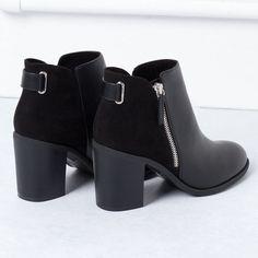 Shoes - WOMAN SALE - Woman - Bershka Croatia