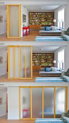 50 Best Reading Nooks We Have Ever Come Across