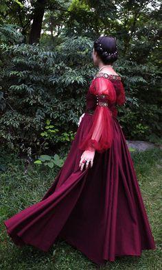 Fantasia vestito vestito Cosplay Fairy Dress abito | Etsy