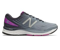 online retailer 386ad 5c722 880v8, Reflection with Voltage Violet Running Shoes, Reflection, Running  Trainers