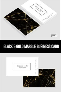 Get this beautiful Black and Gold Marble Business Card Marble Business Cards Etsy Business Cards, Beauty Business Cards, Business Stationary, Elegant Business Cards, Professional Business Cards, Business Card Design, Black And Gold Marble, Pink Marble, Graphic Design Personal Branding