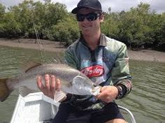 Get simple ways and tricks by our experts and get to know how to catch barramundi. Just log on to our website and find the latest barramundi tackle tools and equipments at our online tackle shop.