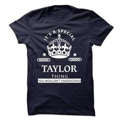 Special TAYLOR thing RIM - #christmas gift #cool shirt. PRICE CUT => https://www.sunfrog.com/Names/Special-TAYLOR-thing-RIM.html?id=60505