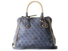 #guess Pattern, Bags, Fashion, Luxury, Handbags, Moda, Fashion Styles, Patterns, Model