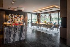 Best luxe eetkamers hoog sign images dining