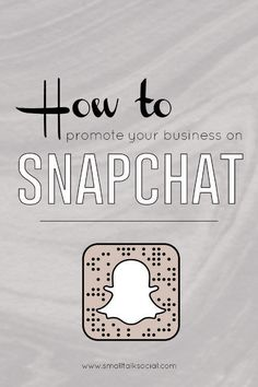 Using SnapChat for Social Media Marketing for your Business | How to use Snapchat to engage your audience - great resource for small business, social enterprise, and nonprofits! Clique aqui http://www.estrategiadigital.pt/ferramentas-de-marketing-digital/ e confira agora mesmo as nossas recomendações de Ferramentas de Marketing Digital