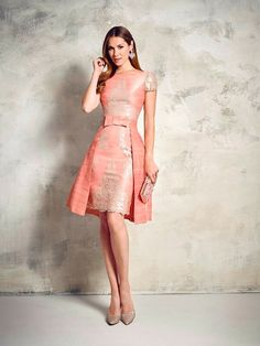 Shop sexy club dresses, jeans, shoes, bodysuits, skirts and more. Fiesta Outfit, Mother Of Bride Outfits, Short Dresses, Formal Dresses, Princess Wedding Dresses, The Dress, Occasion Dresses, Chic Outfits, African Fashion