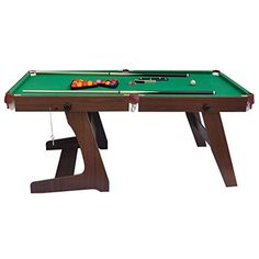 Shiny Trading Folding Snooker Table Pool Table, Green Prices, Review, Price  Comparison And Where To Buy Online At Compare Store Prices UK For Cheap  Deals