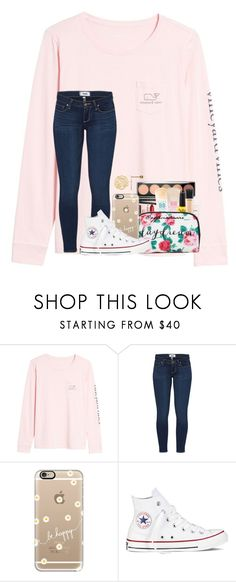 Designer Clothes, Shoes & Bags for Women Winter Outfit For Teen Girls, Winter Outfits Women, Outfits For Teens, Fall Outfits, Summer Outfits, Casual Outfits, Cute Outfits, Preppy Style, My Style