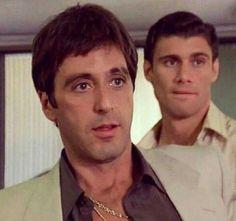 79 Best Tony Montana Images Al Pacino Female Actresses Scarface