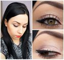 """http://agnieszka-makeup.blogspot.com/2015/02/jak-walentynki-to-ja-stawiam-na-czerwien.html"""""""