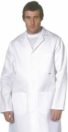Stock up on your lab coats now, with our big discounts! https://www.prlabs.co.uk/news/article.php?Id=432