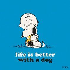 It sure is!