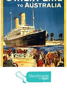 272 Best Vintage Cruise Line Poster Prints images | Poster ...