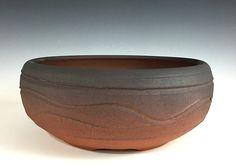"Iker Bonsai Pots - Unglazed Bonsai Pot, 9"" 15346, $59.00 (http://www.ikerbonsaipots.com/unglazed-bonsai-pot-9-15346/)"