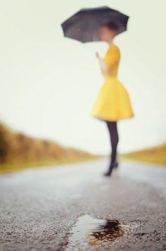 É Sexy ser Feliz?  Mulher - Woman. #DRFDesigner #Art #Color #ColorArt #VidaSexy #VidaSexyDRF