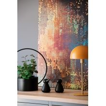#stue #gavetips #gaver #interiør #vertinnegaver #lysestake #pynt #tips #blomsterpotte #figurer #lampe #bilde #nyheter #interiør2019 #Kremmerhuset Lamp, Decor, Curtains, Printed Shower Curtain, Home, Tapestry, Prints, Home Decor, Mood Board