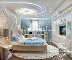 Room Design Bedroom, Ceiling Design Living Room, Living Room Designs, Bedroom Decor, Baths Interior, Pooja Rooms, Railing Design, Space Saving Furniture, Aesthetic Rooms