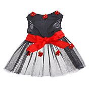 Romantic Flower Decorated Evening Dresses for... – AUD $ 14.52
