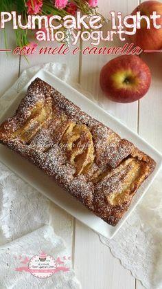 Light Dessert Recipes, Light Desserts, Light Recipes, Clean Recipes, Sweet Recipes, Healthy Cake, Vegan Cake, Poke Cakes, Cupcake Cakes