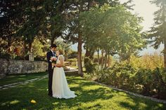 plan your wedding in Crete