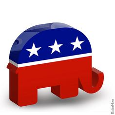House Republicans Feel Summer Recess Heat On Immigration August 7, 2013 by Breaking News