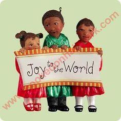 2004 Joyful Trio, AfAm