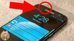 8 Secret Android Functions of Users Don't Know About There probably isn't a person now who hasn't got an absolutely indispensable smartphone in their pocket Android O, Android Hacks, Android Video, Android Phones, Smartphone, Application Telephone, Lama Faché, Telephone Samsung, Budget Planer