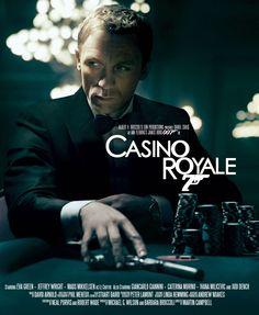 Free download casino royale movie casino stl