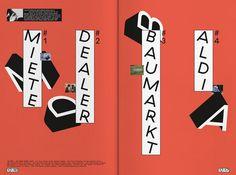 print design /// source:  fannylaulaigne