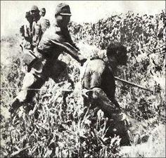 Japanese beheading Chinese worldwartwo.filminspector.com