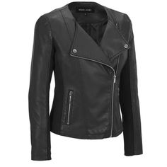 Wilson faux leather motto jacket soft as butter 3x Absolutely gorgeous faux leather moto jacket. Soft as butter. Size 3x. Purchased wilsons leather store. A bit big for me. I can't  even begin to tell you how stunning this is. My loss, your treasure!!!! Wilsons Leather Jackets & Coats