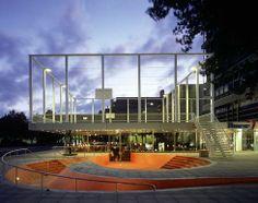 basketbar_nl_architects_urban_living_basket.jpg (490×387)