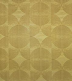Upholstery Fabric- Barrow M8794 - 5770 Palm: upholstery fabric: home decor fabric: home decor: Shop | Joann.com