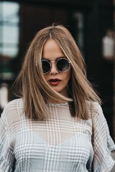 a0b0201238413 6255 Best fashion inspiration images in 2019   Autumn outfits ...