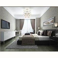 Top quality wholesale price interior wall pvc interlocking wall panel hotel foam sheet design
