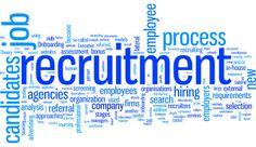 Recruitment 2018 TVC Communications Job Recruitment 2018 2019 apply here