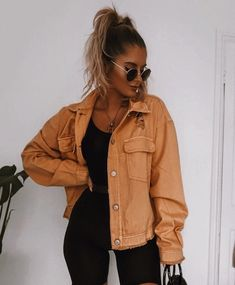 Zara Woman Winter Collection – My Favorite Clothing Items Casual Winter Outfit Ideas Mode Outfits, Trendy Outfits, Fall Outfits, Summer Outfits, Fashion Outfits, Womens Fashion, Fashion 2015, Modest Fashion, Dress Fashion